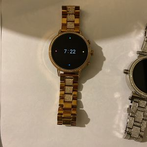 Smart Watch for Sale in San Diego, CA