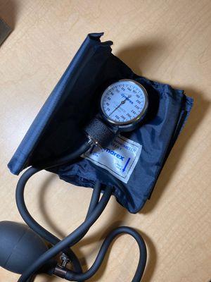 Dynarex Sphygmomanometer for Sale in Ooltewah, TN