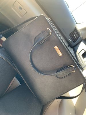 Kate Spade purse for Sale in Nashville, TN