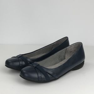 Loafers for Sale in Missouri City, TX