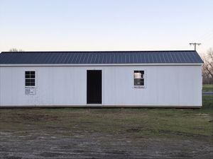 Storage buildings, carports ,tiny homes ,garages for Sale in Honea Path, SC