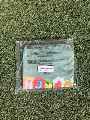 Supreme Pillows Tee Dusty Teal for Sale in Las Vegas, NV