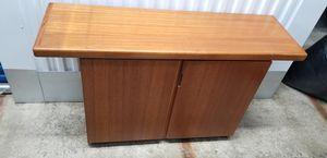 Mid Century Modern Credenza for Sale in Hyattsville, MD