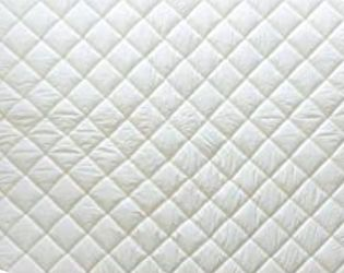 Futon mattress for Sale in Mentor,  OH