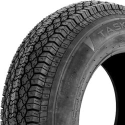 "Trailer tire 15"" sale for Sale in Irwindale,  CA"