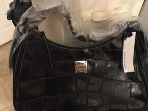 Dooney & Bourke Purse for Sale in Ontario, CA