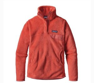 Women's XS Patagonia Pullover for Sale in Fishers, IN