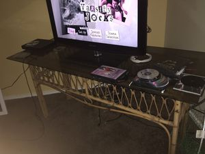 Console table for Sale in Whitehall, OH