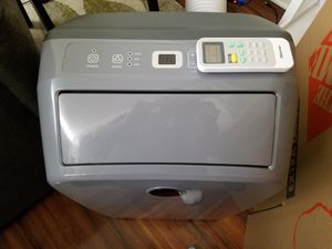 HiSense portable air conditioner for Sale in Pittsburgh, PA