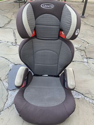 Graco car seat for Sale in Staten Island, NY