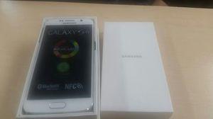 Samsung galaxy S6 Unlocked for Sale in Dallas, TX