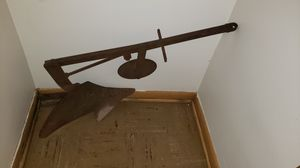 Plow for Sale in WILOUGHBY HLS, OH