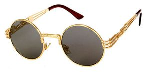 Beautiful round sunglasses at a great price. for Sale in Jackson, GA