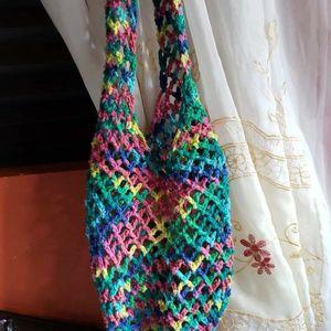 Reusable Cotton Bag for Sale in Garden Grove, CA