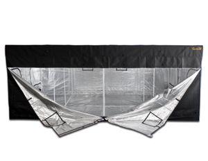 Gorilla grow tent for Sale in Chula Vista, CA