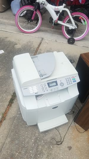 Free for Sale in Houston, TX