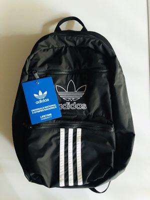 Adidas Backpack for Sale in Laguna Beach, CA
