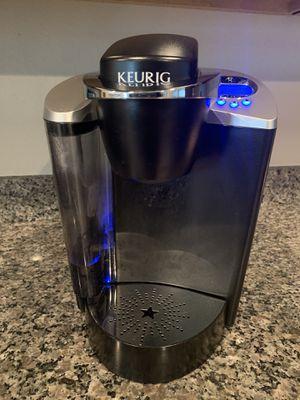 KEURIG Coffee Maker for Sale in Wesley Chapel, FL