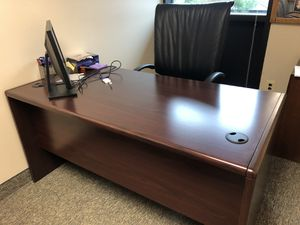 Office Furniture for Sale in Fairfax, VA