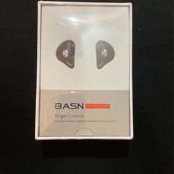 Basn Wireless Headphone for Sale in Port St. Lucie,  FL