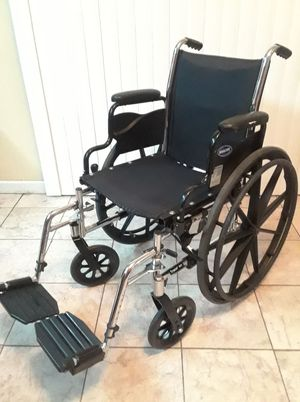 Wheelchair for Sale in Phoenix, AZ