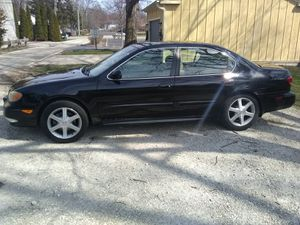 Infiniti i35 for Sale in Plainfield, IL