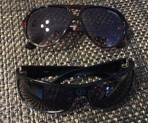 GIORGIO ARMANI and D&G sunglasses for Sale in Arlington, VA
