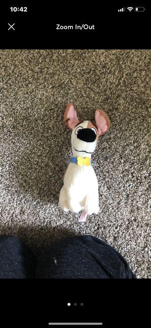 pets plushy for Sale in Minneapolis, MN