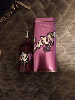 Curve Perfume for Sale in Portland,  OR