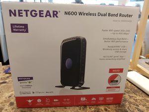 Modem router internet for Sale in Deerfield Beach, FL