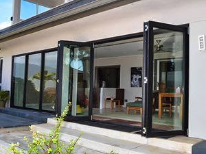 IMPACT WINDOWS / DOORS. PROFESSIONAL SOLUTIONS. for Sale in Miami, FL
