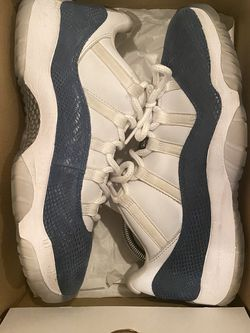 Jordan Retro 11s Still Very Clean Size 10 for Sale in District Heights,  MD