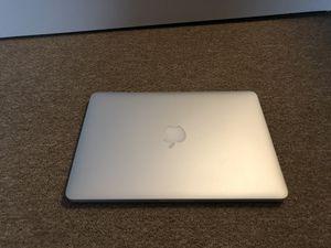 Early 2015 MacBook Pro (Retina Display) for Sale in Harrisonburg, VA