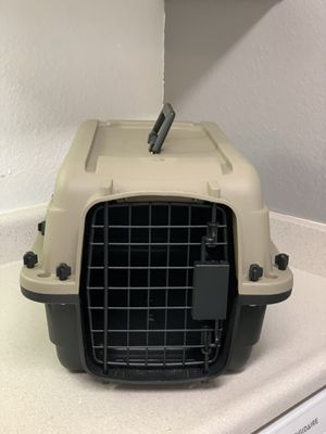 Extra small dog carrier for Sale in Oregon City, OR