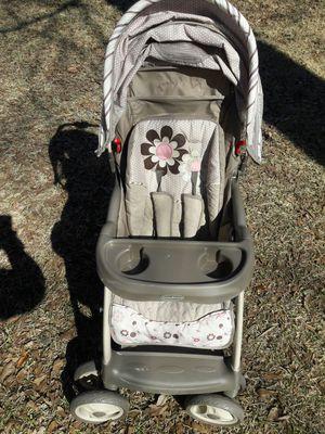 strollers car seats $45 ea for Sale in Atlanta, GA