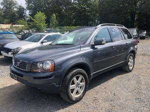 2007 Volvo XC90 for Sale in Forestville, MD