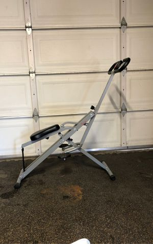 Sunny Exercise equipment for Sale in Industry, CA