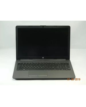 HP Notebook 240Gb SSD 8GB RAM for Sale in Torrance, CA