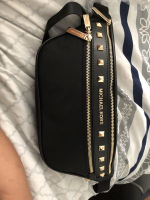 Michael kors for Sale in Mesquite, TX