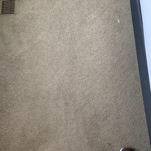 Carpet Grey 8 Feet X 12 Feet for Sale in South San Francisco, CA