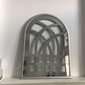 Mirror wall window pane for Sale in Bellevue, WA