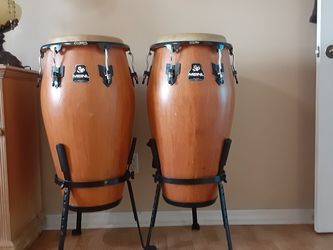 Conga for Sale in St. Cloud,  FL