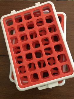 OXO Dishwasher Baskets for Sale in South Windsor, CT
