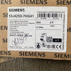 BRAND NEW SIEMANS 5SJ4250-7HG41 for Sale in Irving, TX