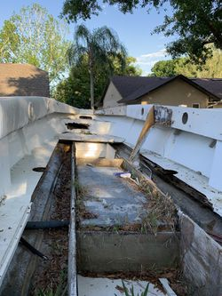 Junk boat for Sale in Altamonte Springs,  FL