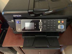 Epsom WF 3620 for Sale in Dowagiac, MI