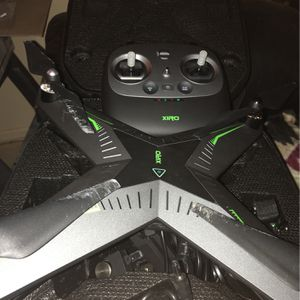 Xiro Xplorer Drone for Sale in Chandler, AZ