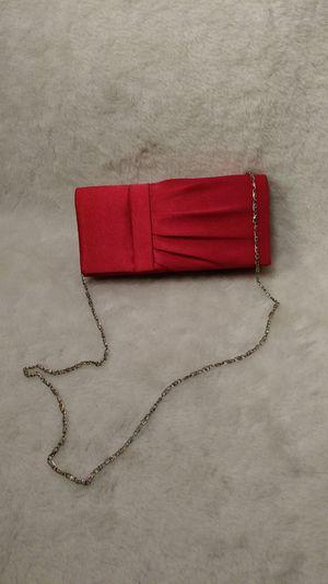 CHARMING CHARLIE EVENING PURSE for Sale in Overland, MO