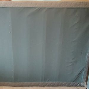 Queen Box Spring for Sale in Sterling Heights, MI
