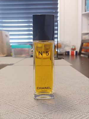 Chanel for Sale in Hawthorne, CA